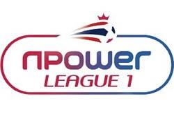 Прогнозы на футбол англия 1я лига