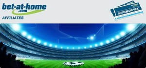 bet_at_home_game_chek_5euro