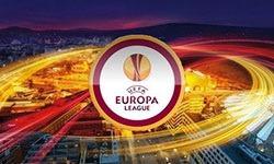 Лига Европы УЕФА, несколько бесплатных прогнозов