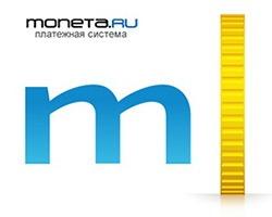 moneta.ru новый способ пополнения счёта и другие новости букмекеров