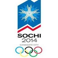 Ставки на Олимпиаду 2014 в Сочи