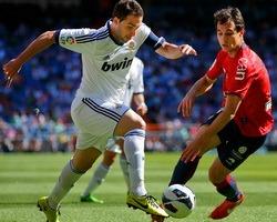 Осасуна – Реал Мадрид, и другие интригующие матчи кубка Испании