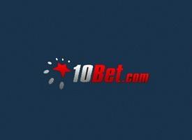 10Bet дарит билеты на Лигу Чемпионов!