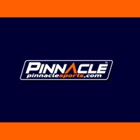 Pinnacle Sports к Олимпиаде в Сочи готов!