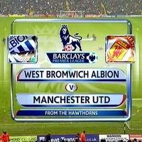Вест Бромвич – Манчестер Юнайтед и Манчестер Сити – Уиган, сборник прогнозов на матчи 08.03.14