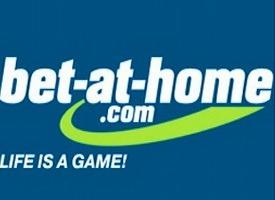 Букмекерская контора bet-at-home покидает российский рынок беттинга