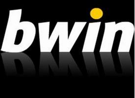 Букмекерская контора Bwin предлагает сделать ставку на виртуальный футбол и предстоящие матчи