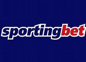 Букмекерская контора Спортингбет открыла новый сайт