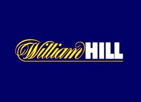 Котировки букмекерской конторы William Hill на игру Реал Мадрид – Атлетико Мадрид