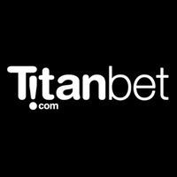 Titan Bet предлагает 25 долларов новым игрокам