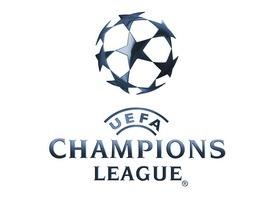 УЕФА ожидает рост доходов от Лиги Чемпионов на треть