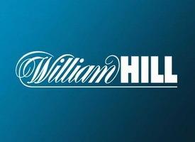 Ставки от букмекерской конторы William Hill на сегодня, 4 сентября