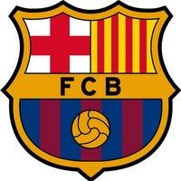Барселона – самый популярный клуб в социальных сетях