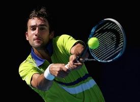Теннис. Barclays ATP World Tour Finals. Марин Чилич – Томаш Бердых. Прогноз на матч 12.11.14