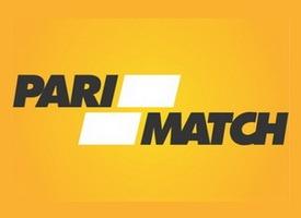 Самые интересные предложения от Пари-Матч на игры Лиги чемпионов 4-5 ноября