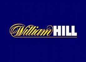 Самые интересные предложения William Hill на матчи Лиги Чемпионов