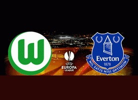 прогноз футбол вольсбург- эвертон 27.11.2018 года
