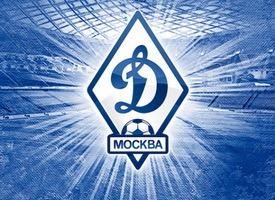 Fcdincom  сайт ФК Динамо Москва