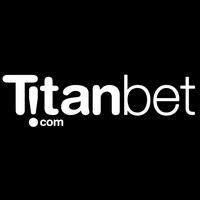 Titan Bet дает 10 евро в качестве бонуса новым игрокам