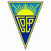 Эшторил-Прая – Морейренсе, чемпионат Португалии, бесплатный прогноз на 09.01.15