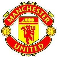Игровые проблемы не помешали Манчестер Юнайтед хорошо заработать в прошлом сезоне
