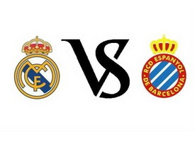 Примера. Реал Мадрид — Эспаньол. Прогноз на матч 10.10.15