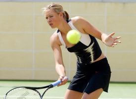 Теннис. Australian Open 2015. Финал. Серена Уильямс – Мария Шарапова. Прогноз на матч 31.01.15