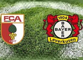 Аугсбург – Байер-04, чемпионат Германии, прогноз на 21.02.15