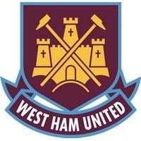 Вест Хэм решил расстаться с тренером
