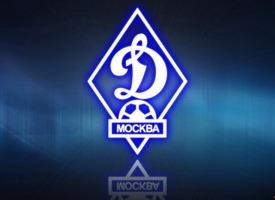 Лига Европы. Общие итоги матчей 12 марта