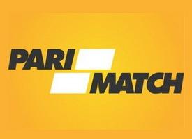 Букмекерская контора Пари-Матч презентовала мобильную версию сайта для ставок на спорт