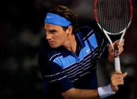 Теннис. ATP Masters. Индиан-Уэллс. Роджер Федерер – Томаш Бердых. Прогноз на матч 20.03.15