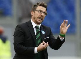 Итальянские тренера готовы возглавить новые коллективы