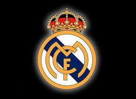 Данило станет первым летним новичком Реала