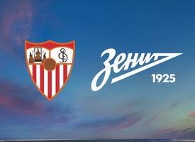 Лига Европы. Севилья – Зенит. Прогноз на матч 16.04.2015