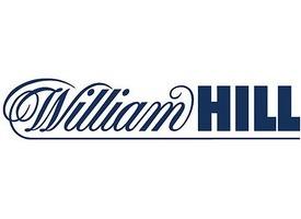 William Hill уже принимает ставки на игры ближайшей пятницы
