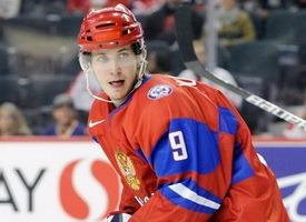 NHL. Кучеров выводит «Тампу» в финал Востока