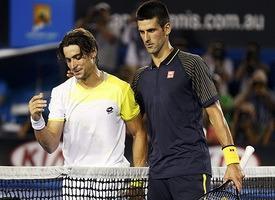 прогноз теннис atp рим