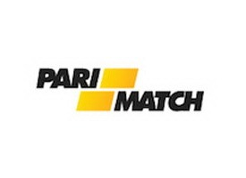 БК Пари-Матч принимает ставки на молодежный чемпионат мира