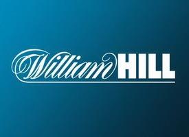 William Hill предлагает поставить на игры топ-чемпионатов в ближайшую пятницу