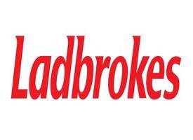 Слияние Ladbrokes и Gala Coral