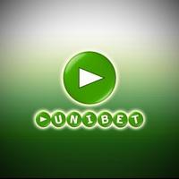 Unibet поглощает Stan James, а Amaya Gaming и GVC Holdings пытаются провернуть аналогичную сделку с Bwin