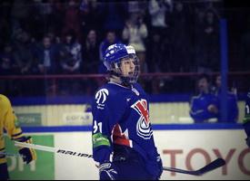 Самые большие контракты российских хоккеистов в НХЛ