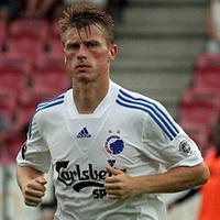 В Уфу перебрался бывший игрок сборной Германии с опытом игры в Лиге Чемпионов