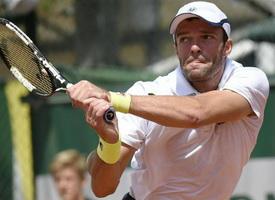 Теннис. ATP – 500. Вашингтон. Энди Маррей – Теймураз Габашвили. Прогноз на игру 05.08.2015