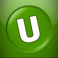 Unibet возвращается в Румынию, а Ladbrokes распродает акции компании
