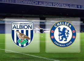 АПЛ. Вест Бромвич — Челси. Прогноз на матч 23.08.15