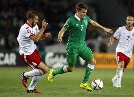 Ирландия – Грузия, отборочный турнир Евро-2016, прогноз на 07.09.15