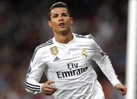 УЕФА: Роналду не лучший бомбардир еврокубков, он даже не в топ-10!