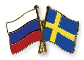 Россия – Швеция, Чемпионат Европы отборочный турнир, прогноз на 05.09.2015